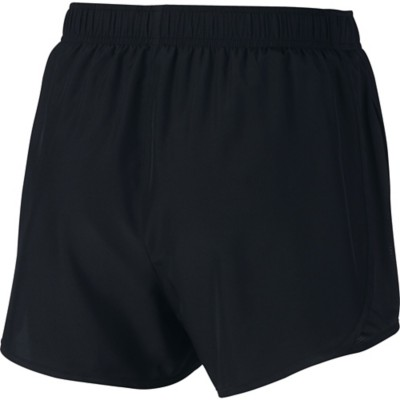a05d2ce1a26 Women's Nike Dry Tempo Running Short