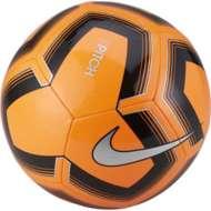 3cf698dd3f1 Nike Pitch Training Soccer Ball ...