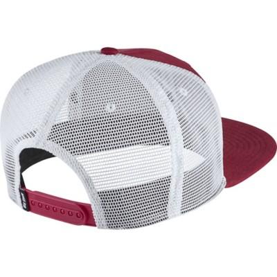 Nike SB Logo Trucker Hat