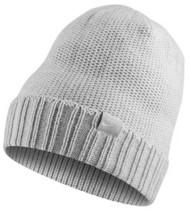 Nike Sportswear Knit Pom Beanie