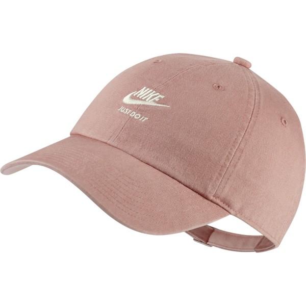 Rust Pink/Storm Pink/Sail