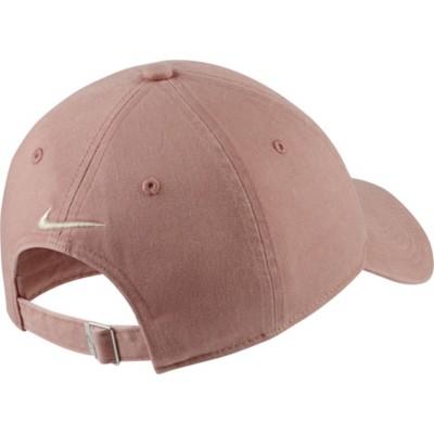 Women's Nike Sportswear Cap