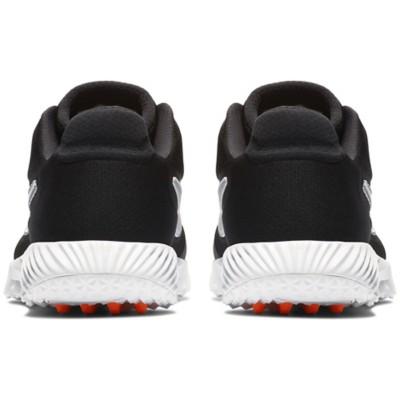 b2a264140067 Tap to Zoom  Women s Nike Alpha Huarache Elite 2 Turf Softball Cleats