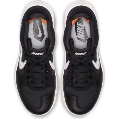 Women's Nike Alpha Huarache Elite 2 Turf Softball Shoes