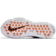 Women's Nike Alpha Huarache Elite 2 Turf Softball Cleats