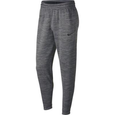 Men's Nike Spotlight Basketball Jogger