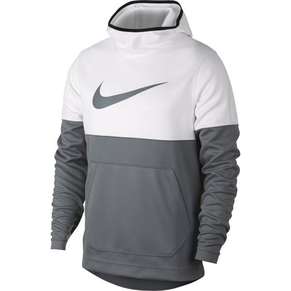 White/Cool Grey/Cool Grey