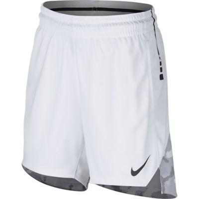 Women's Nike Elite Basketball Short