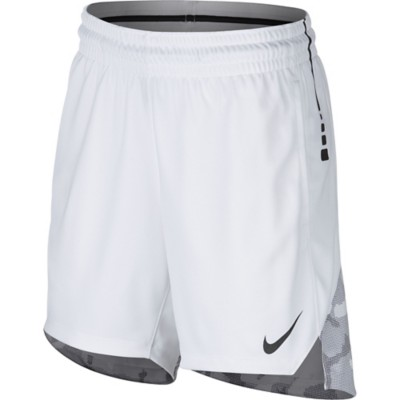 6f021985f2c6 Tap to Zoom  Women s Nike Elite Basketball Short