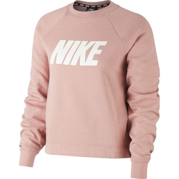 Rust Pink/Sail