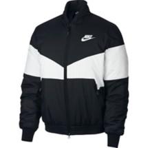 Men's Nike Sportswear Synthetic Filled Down Bomber Jacket