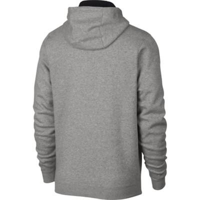 Men's Nike Sportswear Futura Hoodie