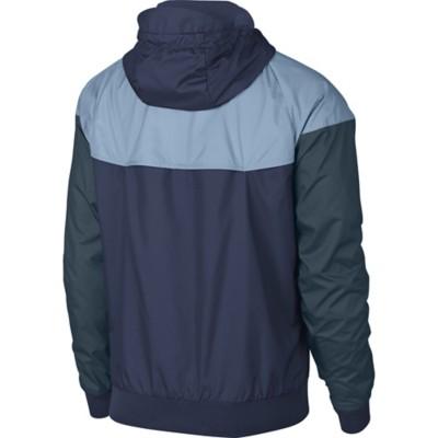 4e86b8f16b5b Men s Nike Sportswear Windrunner Jacket