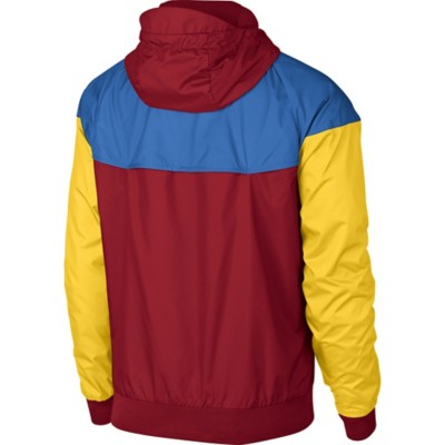3c56f76714 Tap to Zoom  Men s Nike Sportswear Windrunner Jacket