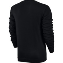 Men's Nike Sportswear Crew Sweatshirt