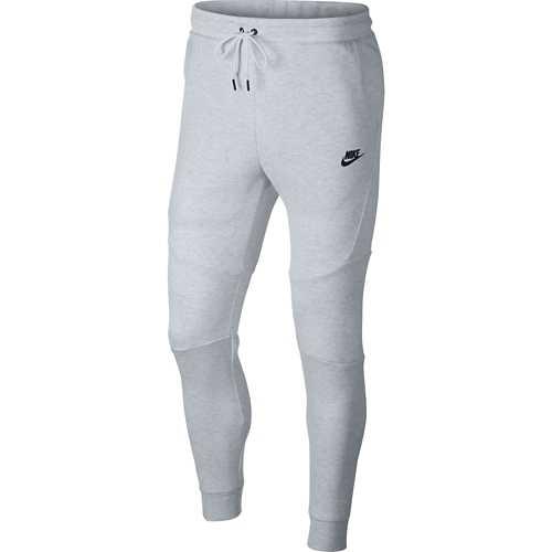retirada Nublado mil millones  Men's Nike Sportswear Tech Fleece Joggers | SCHEELS.com