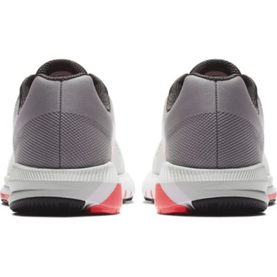 Women's Nike Air Zoom Structure 21 Running Shoes