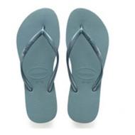 Women's Havaianas  Slim Sandals