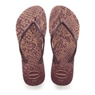 Women's Havaianas Slim Animal Sandals