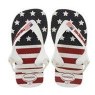 Toddler  Havaianas Baby USA Sandals