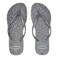 Women's Havaianas Slim Animals Flip Flop Sandals