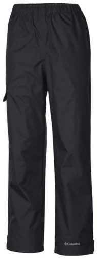 Youth Columbia Cypress Brook II Pant