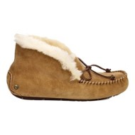 Women's UGG Alena Slippers