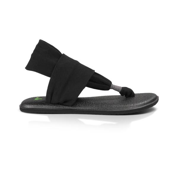 ed53cfc4ec78 Women s Sanuk Yoga Sling 2 Sandals