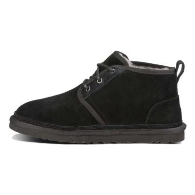 Men's UGG Neumel Boots
