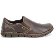 Men's Born Sawyer Shoes