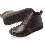 Men's Born Jax Boots