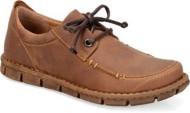 Men's Born Joel Shoes