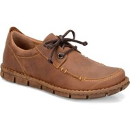 Men's Born Joel Shoes