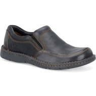 Men's Born Luis Shoes