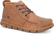 Men's Born Neuman Shoes