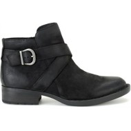 Women's Born Trinculo Booties