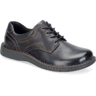 Men's Born Howard Shoes