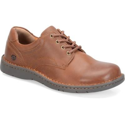 Men's Born Howard Shoes' data-lgimg='{