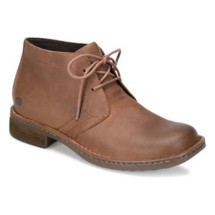 Men's Born Harrison Chukka Boot