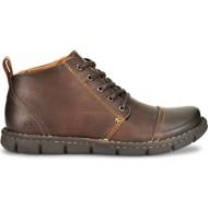 Men's Born Boulder Boots