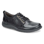 Born Men's Nigel Tie Oxford