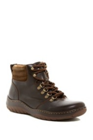 Men's Born Dutchman Boots