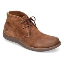 Born Men's Nigel Chukka Boot