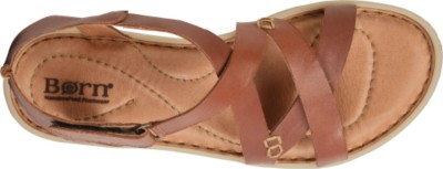 Women's Born Trinidad Sandals