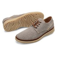 Men's Born Giles Oxford Shoes