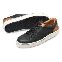 Men's Born Jib Sneaker