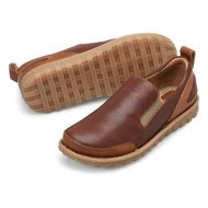 Men's Born Pepper Shoes