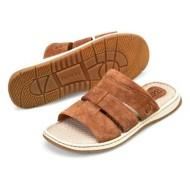 Men's Born Sail sandal