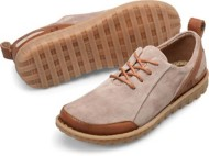 Men's Born Piper Shoes