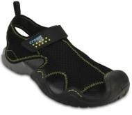 Men's Crocs Swiftwater Sandal